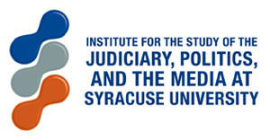 Institute for the Study of Judiciary Politics and the Media at Syracuse University