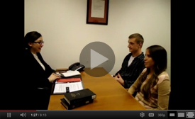 Student Public Zoning Law Video