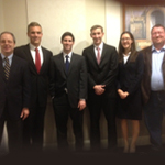 Appellate Team